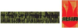 الصافي لأنظمة الأمن و السلامة